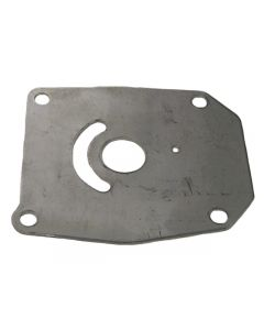 Sierra Water Pump Impeller Plate 18-3127 for Johnson/Evinrude Outboard Motor