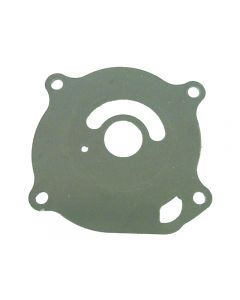 Sierra Water Pump Impeller Plate 18-3182 for Johnson/Evinrude Outboard Motor