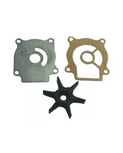 Sierra 18-3242 Impeller Repair Kit for Suzuki replaces 17400-96351, 17400-96350, 17400-96353, 17400-96363