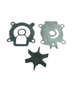 Sierra Impeller Repair Kit - 18-3243