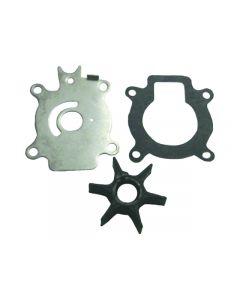 Sierra Impeller Repair Kit - 18-3244