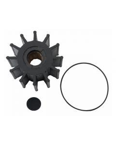 Sierra Impeller Kit - 18-3275