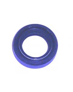 Sierra Double Lip Seal - 18-3289