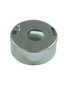 Sierra Water Pump Cup - 18-3358