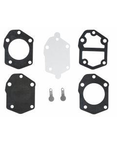 Sierra Diaphragm Kit - 18-3496