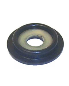Sierra Diaphragm & Cup Assembly - 18-3501