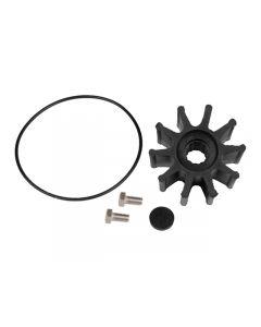 Sierra Impeller Kit - 18-3504
