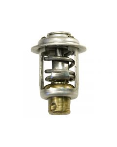 Sierra Thermostat for Johnson/Evinrude- 18-3543 replaces 393659, 434841, 378065, 508626, 5005440, 437414
