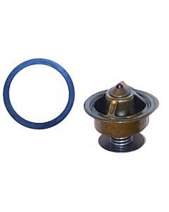 Sierra Thermostat Kit - 18-3568