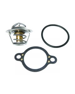 Sierra Thermostat Kit - Raw Water Cooled - 18-3618