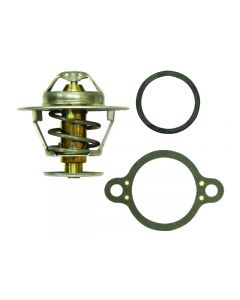 Sierra Thermostat Kit - Fresh Water Cooled - 18-3619