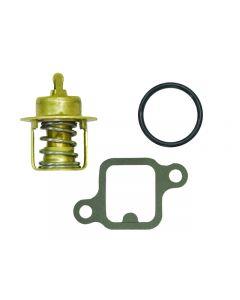 Sierra Thermostat Kit - 18-3626