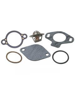 Sierra Thermostat Kit - 18-3668