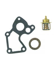 Sierra Thermostat Kit for Johnson/Evinrude - 18-3669 replaces 13450