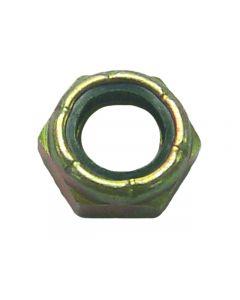 Sierra Nut - 18-3713