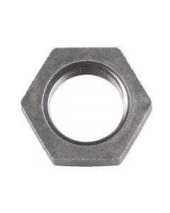 Sierra 18-3719 Pinion Nut