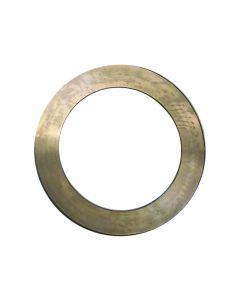 Sierra Thrust Ring Bearing - 18-3759
