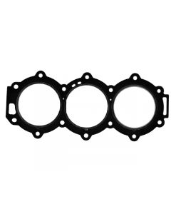 Sierra Head Gasket for Mercury/Force - 18-3855 replaces 27-820438