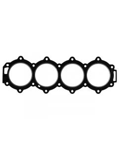 Sierra 18-3857 Head Gasket for Force/Mercury