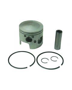 Sierra Piston Kit - 18-4195