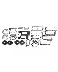 Sierra 18-4301 Powerhead Gasket Set