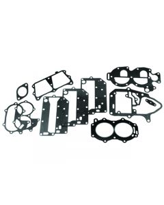 Sierra Powerhead Gasket Set - 18-4307