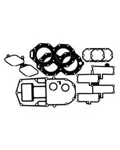 Sierra Powerhead Gasket Set - 18-4310