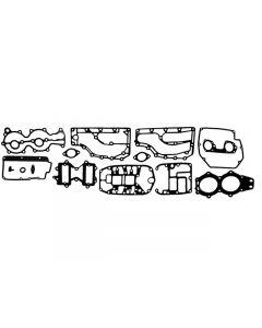 Sierra Powerhead Gasket Set - 18-4318