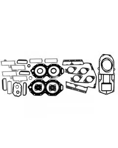 Sierra Powerhead Gasket Set - 18-4322