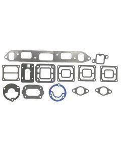 Sierra Exhaust Manifold Gasket Set - 18-4370