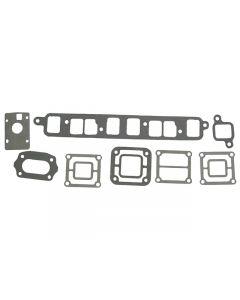 Sierra Exhaust Manifold Gasket Set - 18-4371