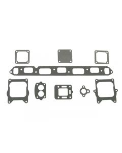Sierra Exhaust Manifold Gasket Set - 18-4396