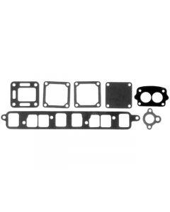 Sierra Exhaust Manifold Gasket Set - 18-4398
