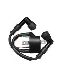 Sierra Tohatsu Ignition Coil - 18-5133