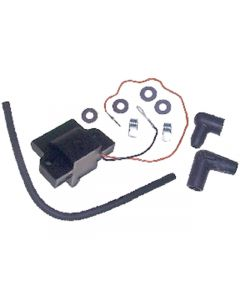 Sierra 18-5176 Ignition Coil for Johnson/Evinrude Outboard