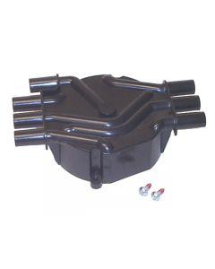 Sierra Distributor Cap - 18-5243
