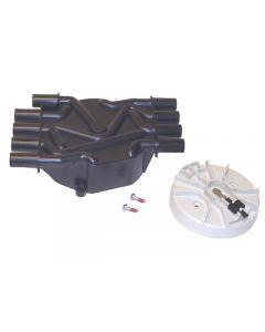 Sierra Tune-Up Kit - 18-5247