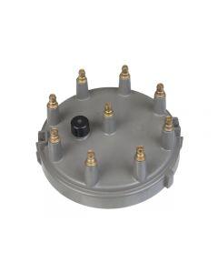 Sierra Distributor Cap - 18-5248