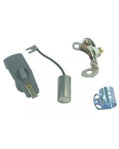 Sierra Tune-Up Kit - 18-5254