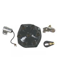 Sierra Ignition Tune-Up Kit - 18-5269