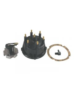 Sierra - 18-5274 Tune-Up Kit for Mercruiser