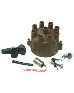 Sierra Ignition Tune-Up Kit - 18-5275