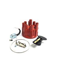 Sierra Tune Up Kit W-Cap-Pres V8 Clip - 18-5277