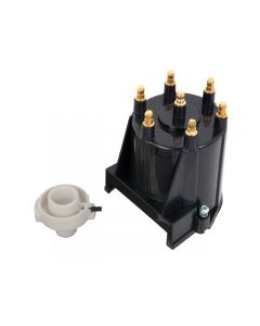 Sierra Tune-Up Kit - 18-5278