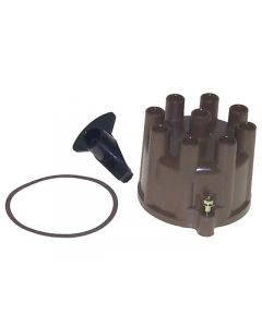 Sierra Tune Up Kit-Prestolite V8 Elec - 18-5279