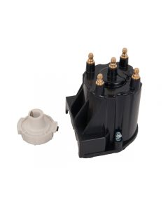 Sierra Ignition Tune-Up Kit - 18-5280