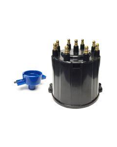 Sierra Ignition Tune-Up Kit - 18-5281