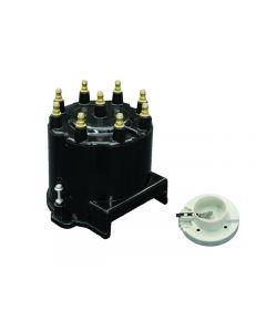 Sierra Tune-Up Kit - 18-5291