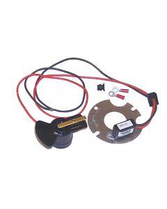 Sierra Electronic Conversion Kit - 18-5298