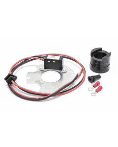 Sierra Electronic Conversion Kit - 18-5299